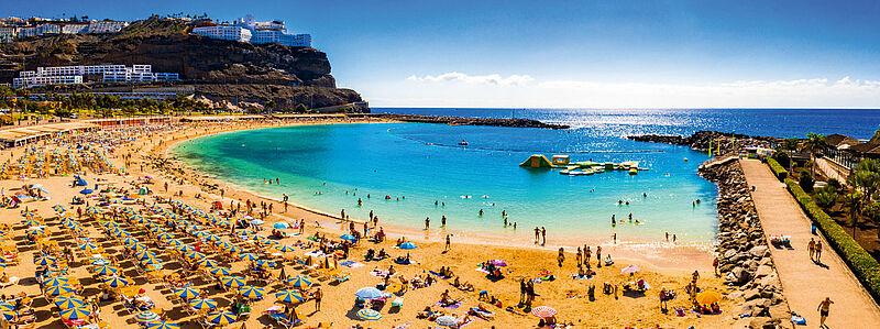 Gran Canaria Nachrichten