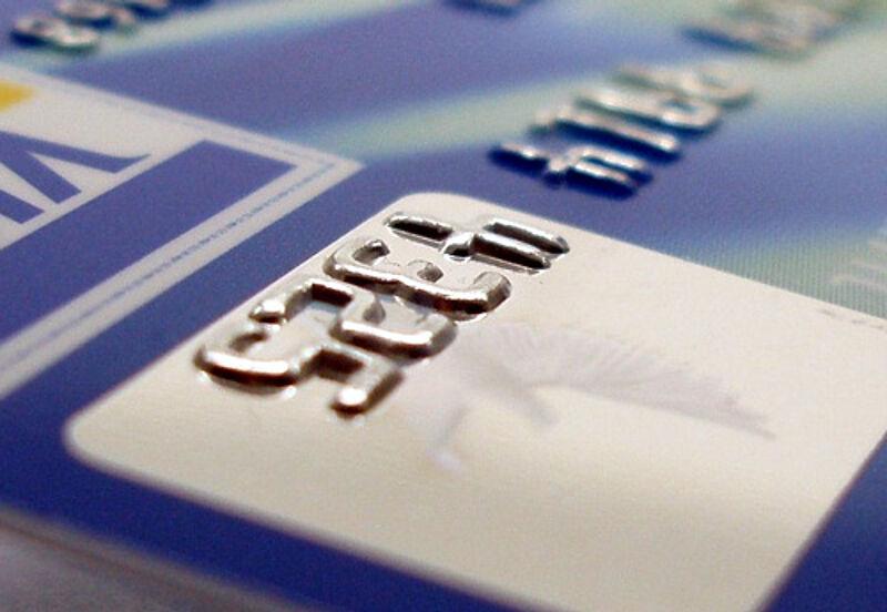 Disagio Kreditkarte