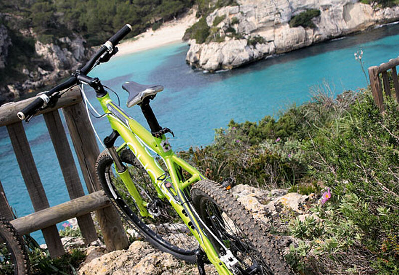Menorca Aktuell
