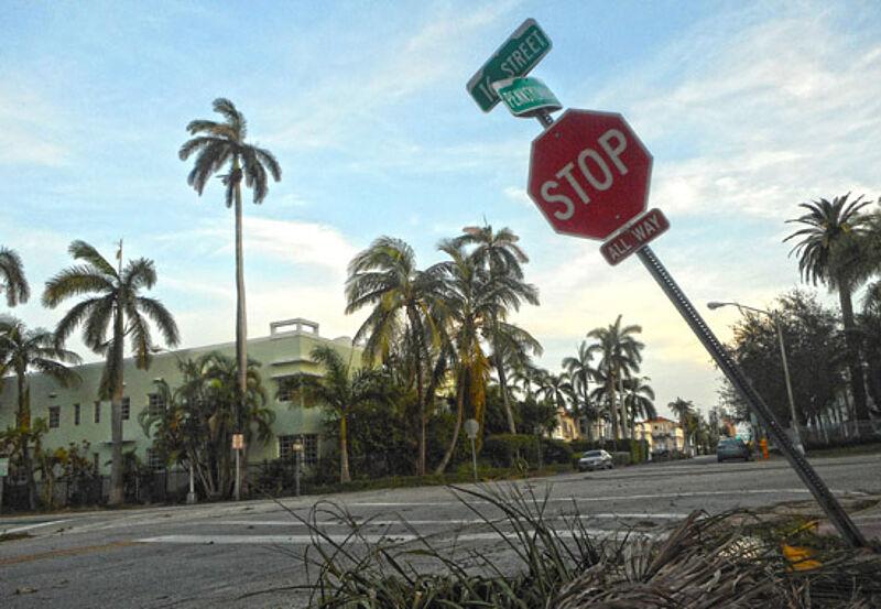 Miami Nachrichten Aktuell