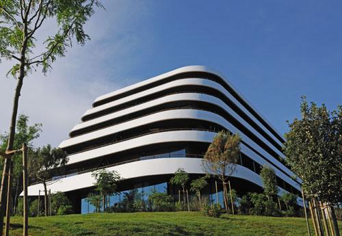 Touristik aktuell neues design hotel in kroatien for Design hotel pauschalreise