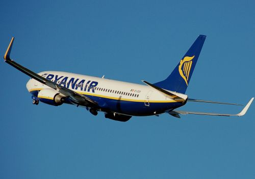 Ryanair Verspätung Aktuell