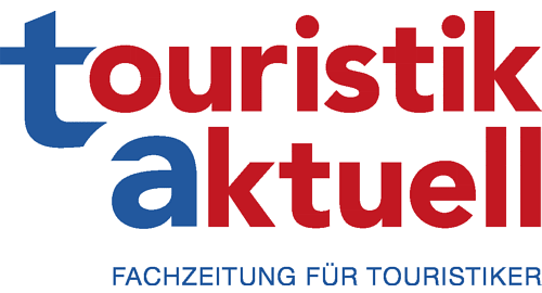 Touristik Aktuell Nachrichten