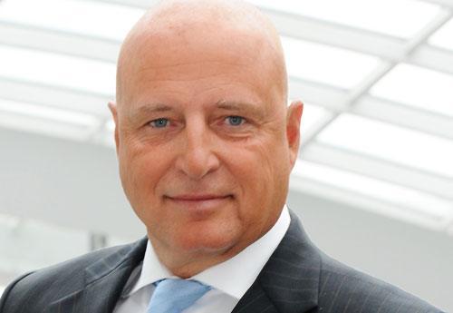 Austrian: <b>Kay Kratky</b> wird Vorstandschef - Austrian_Airlines_Kratky_touristik_aktuell