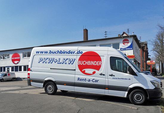 touristik aktuell mietwagen europcar kauft buchbinder. Black Bedroom Furniture Sets. Home Design Ideas