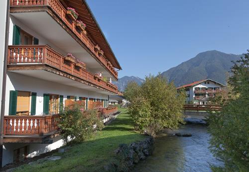 Touristik aktuell design hotels mit 21 neuen mitgliedern for Designhotel tegernsee