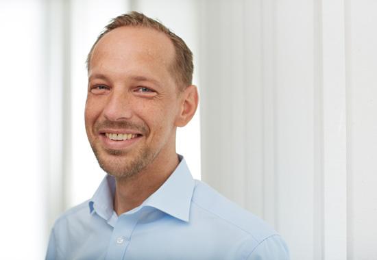 Haller Tuning - Zubehör für den Iveco Massif: Haller Tuning ist eine Tochtermarke der Haller Nutzfahrzeuge. Wir sind als Nutzfahrzeug-Service-Betrieb seit über Jahren erfolgreich auf dem schwäbischen Markt.