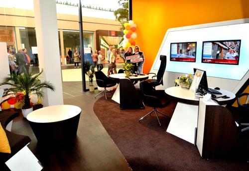 touristik aktuell tvg kooperiert mit ikea wochenzeitung und magazin f r touristiker reisen. Black Bedroom Furniture Sets. Home Design Ideas
