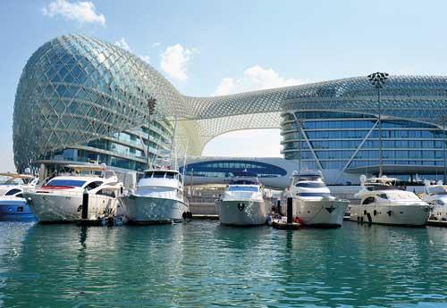 Touristik aktuell viceroy hotels pl ne f r europa for Design hotel kette